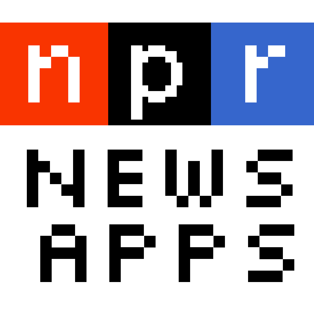 NPR News Apps | How to build a news app that never goes down and costs you practically nothing